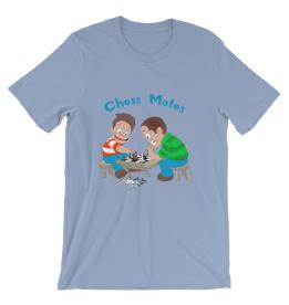 cmshirt
