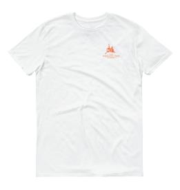 sca-shirt